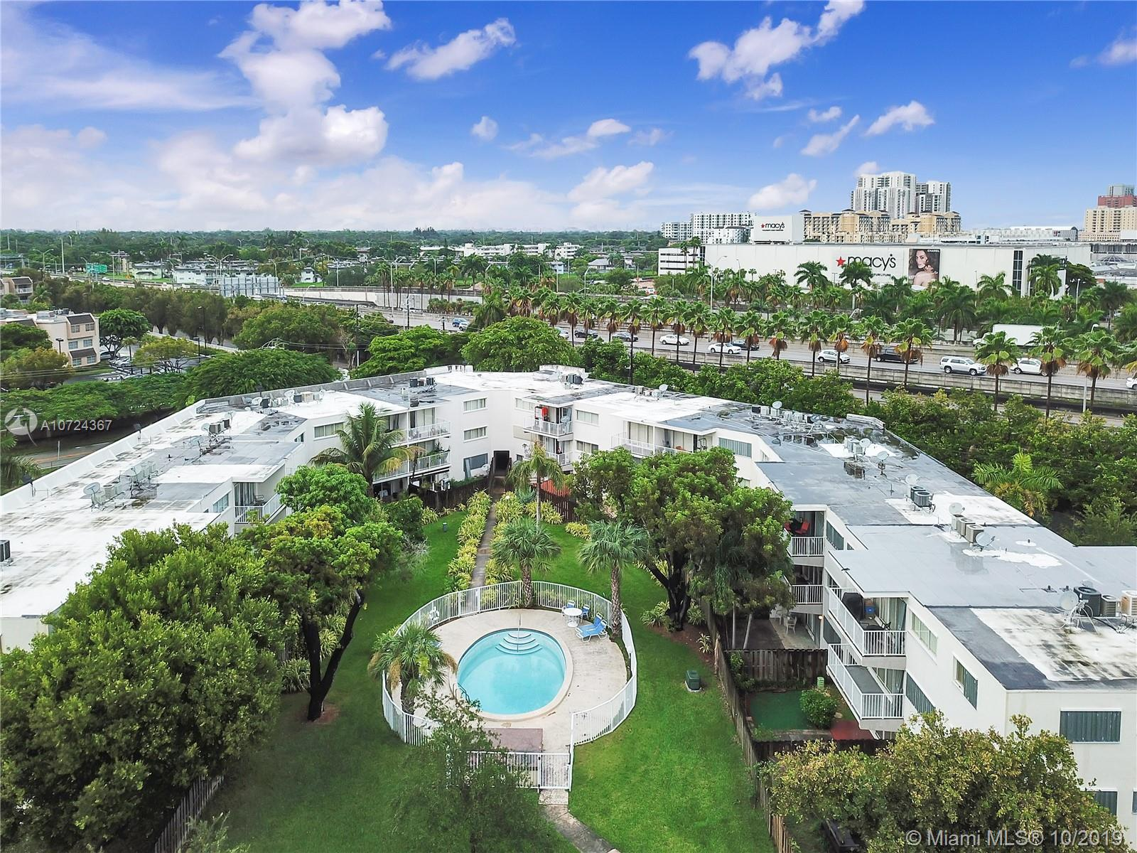 7737 SW 88th ST #C102 For Sale A10724367, FL