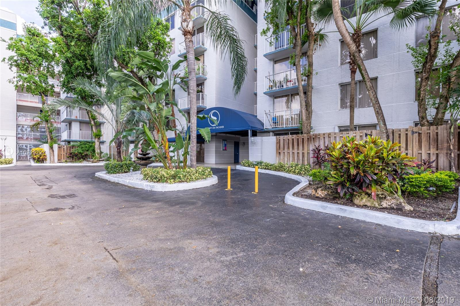 1740 NW N River Dr #125 For Sale A10725227, FL