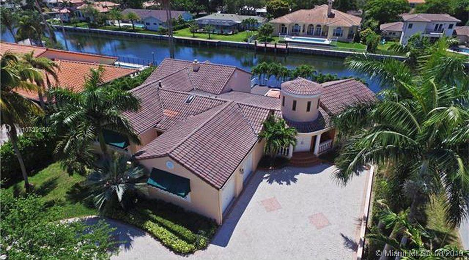1460  Lugo Ave  For Sale A10720120, FL