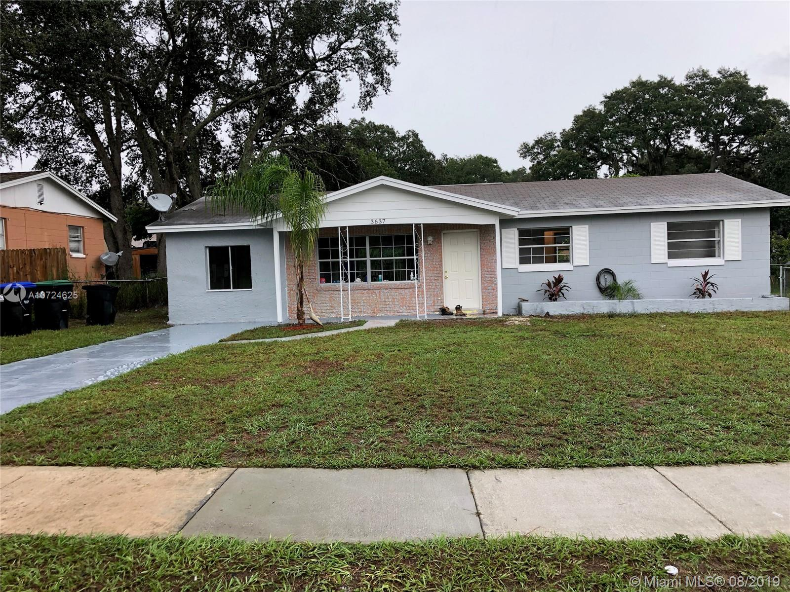 3637 CHALET CT, Other City - In The State Of Florida, FL 32818