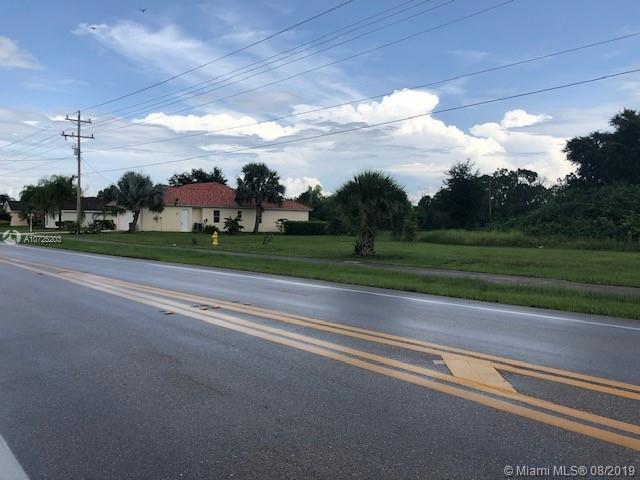 741 Milwakee Blvd, Other City - In The State Of Florida, FL 33974