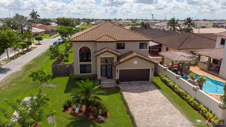 3801 SW 149th Ave, Miami, FL 33185