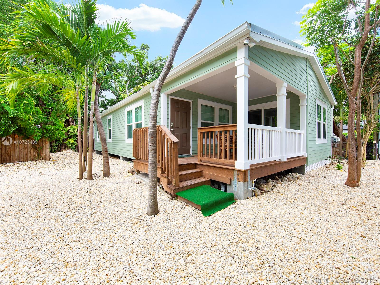 223  Loeb Ave  For Sale A10725405, FL