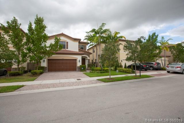 10052 NW 87th Ter  For Sale A10722775, FL