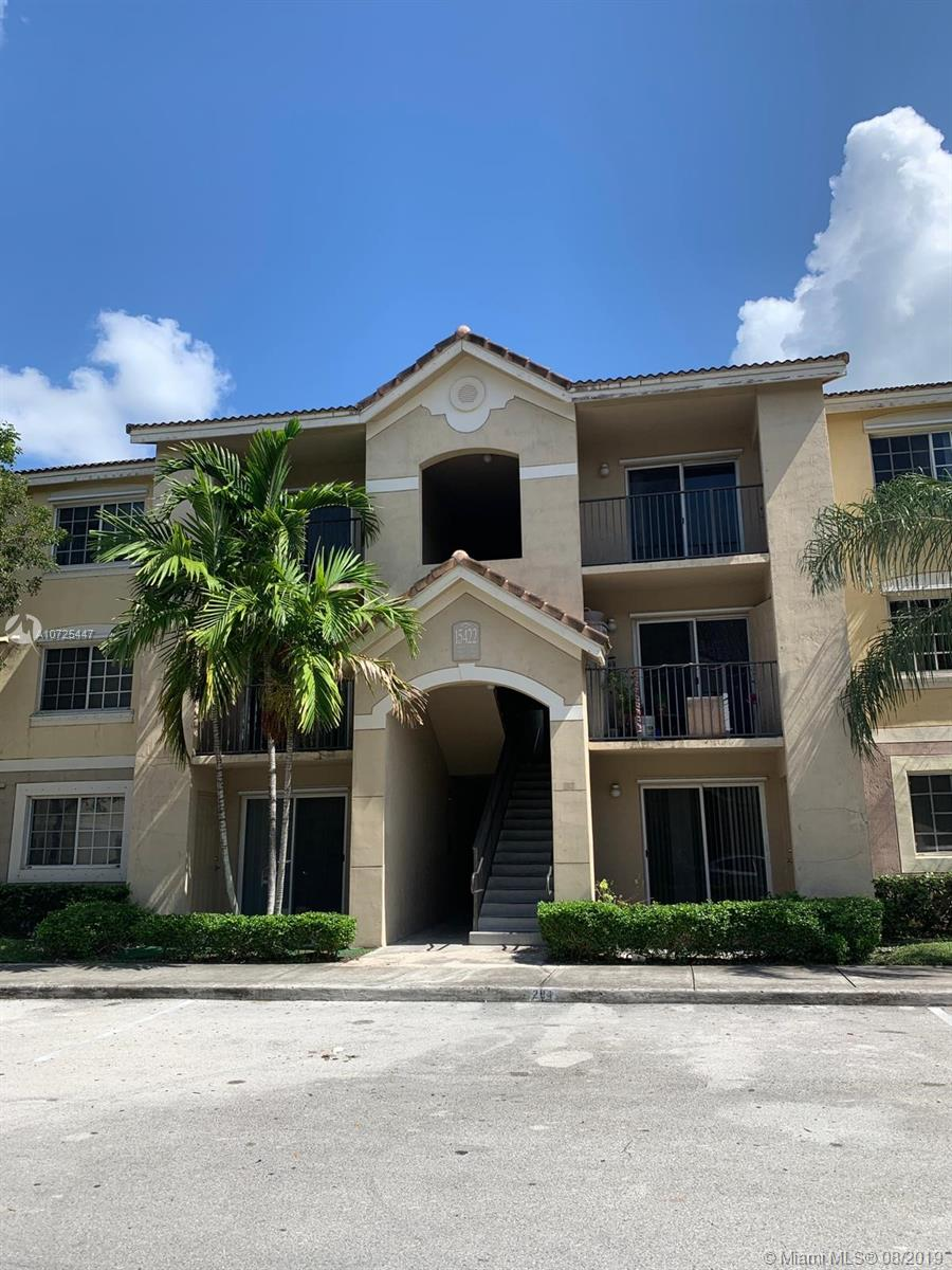 15422 SW 284 st #7-306 For Sale A10725447, FL