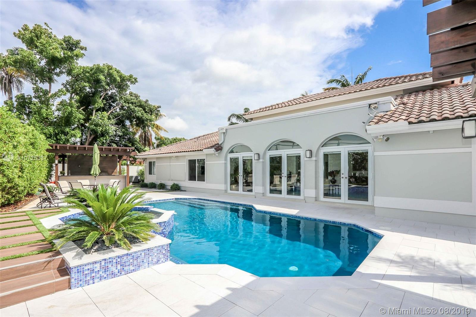 9475 NW 52nd Doral Ln #. For Sale A10725337, FL