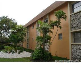 4300 S W 67th Ave #24 For Sale A10725494, FL