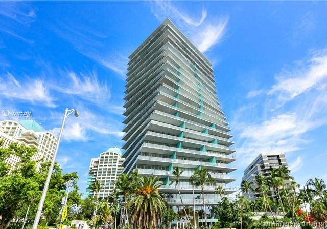 2669 S Bayshore Dr #1901N For Sale A10724800, FL