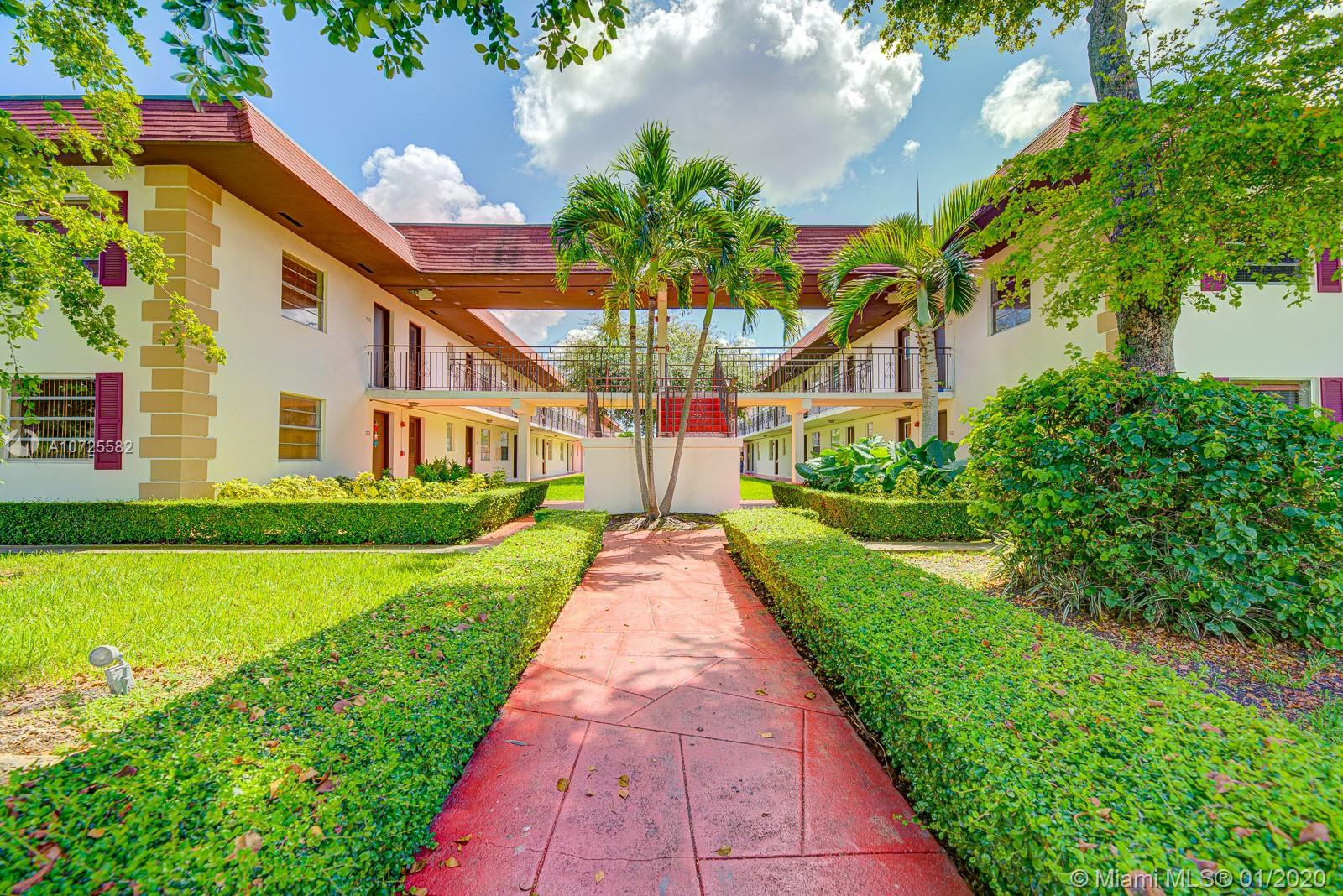 3805 SW 103rd Ave #204 For Sale A10725582, FL