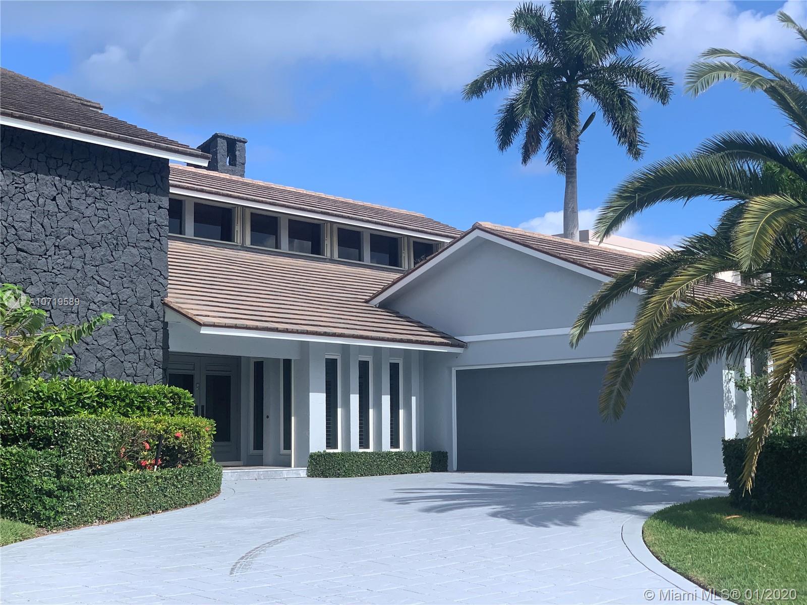 113 Ebbtide Drive, North Palm Beach, FL 33408