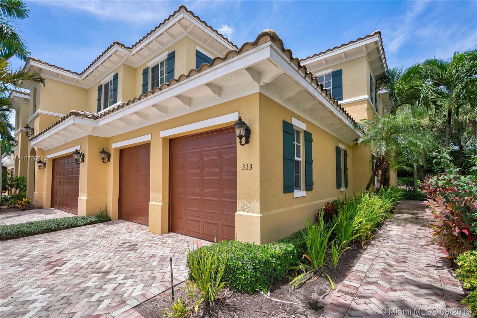 333 Chambord Ter, Palm Beach Gardens, FL 33410