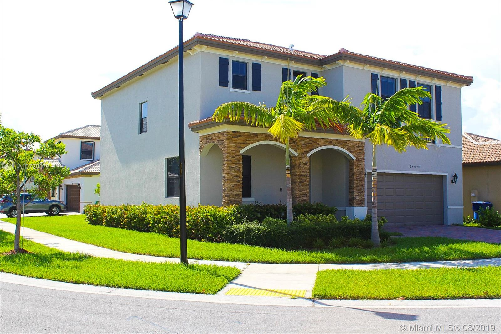 24090 SW 115th Ave  For Sale A10725579, FL