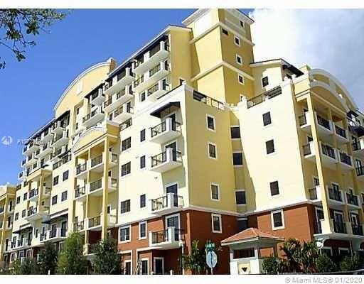 8395 SW 73rd Ave #712 For Sale A10725603, FL