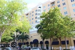 50  Menores Ave #613 For Sale A10725748, FL