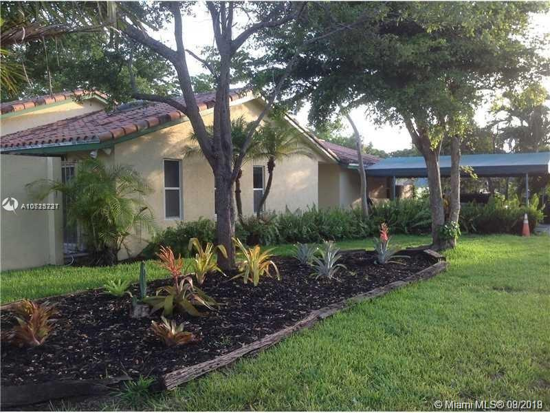 6500 SW 84 ST  For Sale A10725737, FL
