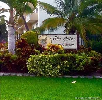 250  181 Dr #413 For Sale A10725756, FL