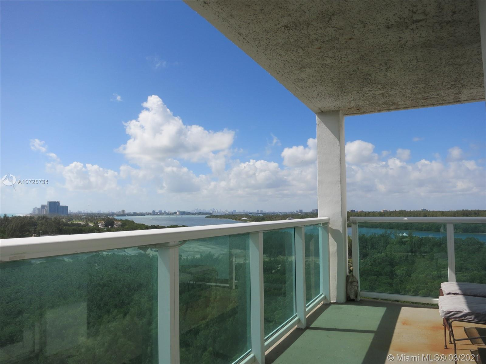 100  Bayview Dr #1016 For Sale A10725734, FL