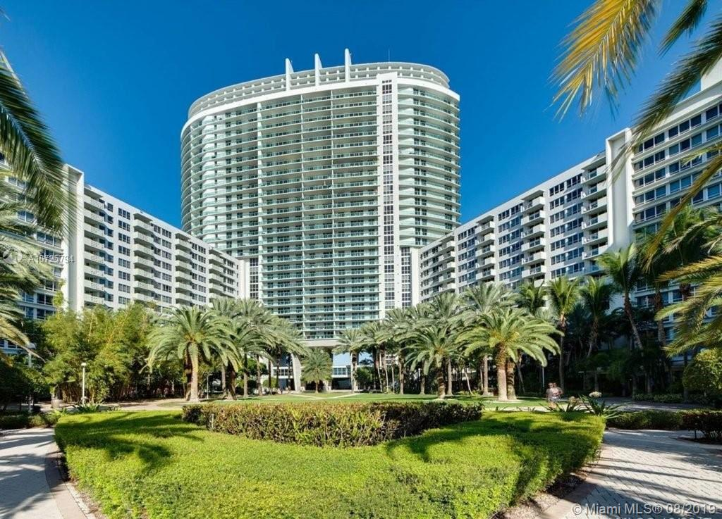 1500  Bay Rd #364S For Sale A10725794, FL