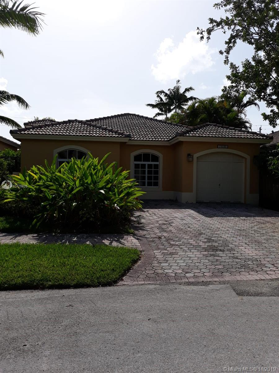 16030 SW 91st Ct  For Sale A10725826, FL