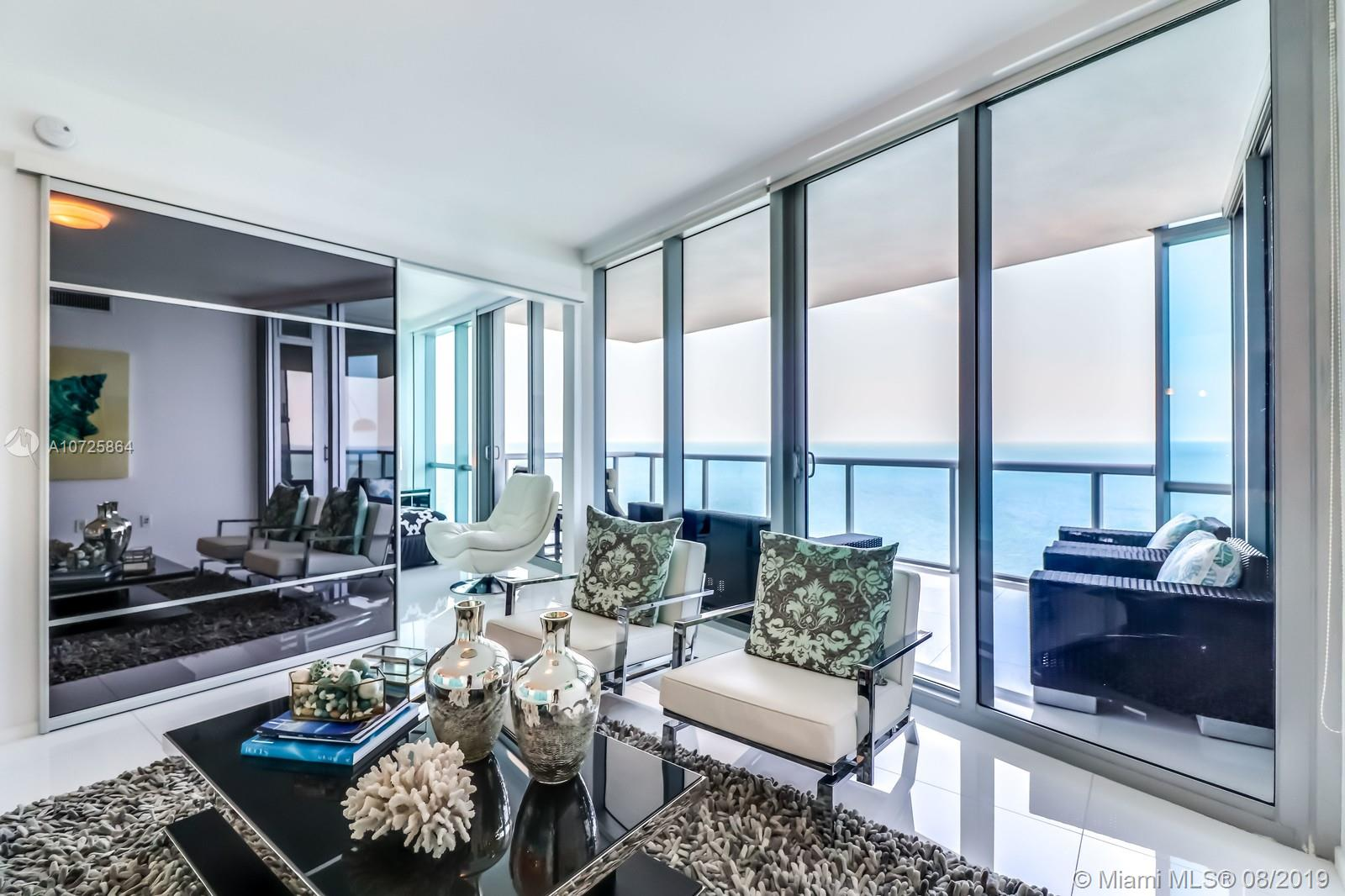 17121  Collins Ave #3206 For Sale A10725864, FL