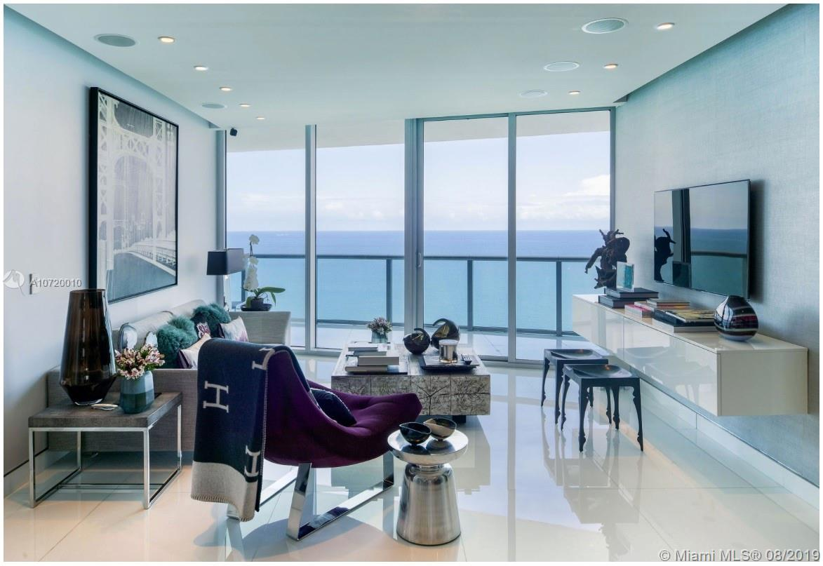 17001  Collins Ave #3807 For Sale A10720010, FL
