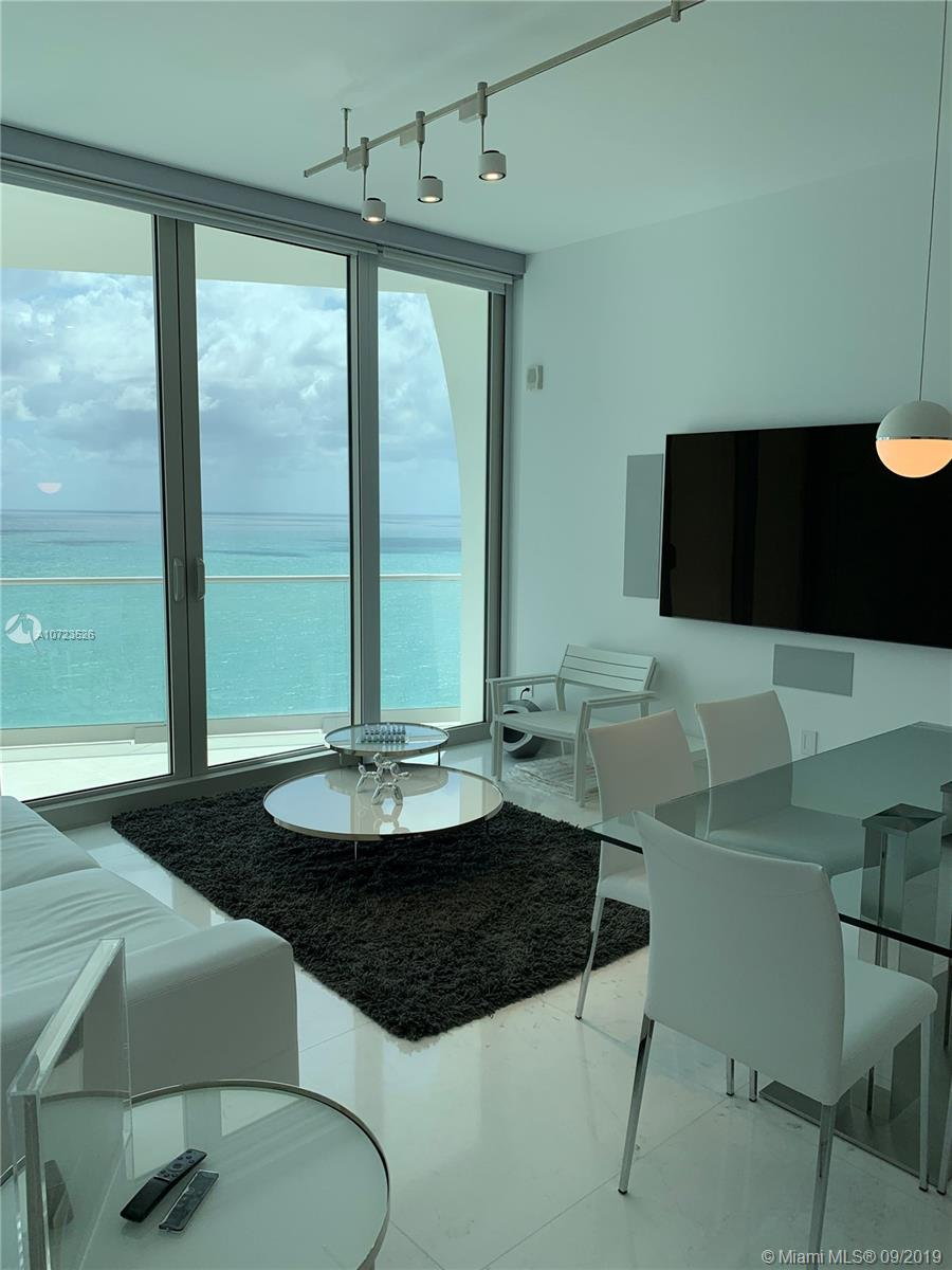 16901  Collins Ave   2304