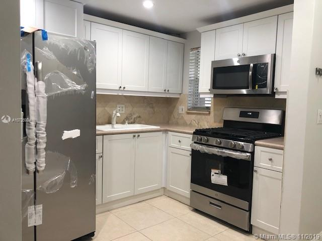 6705 N Kendall Dr #305 For Sale A10725924, FL
