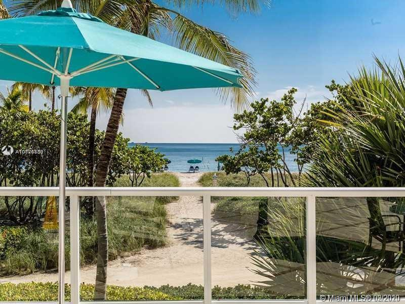 10185  Collins Ave #PH09 For Sale A10725839, FL