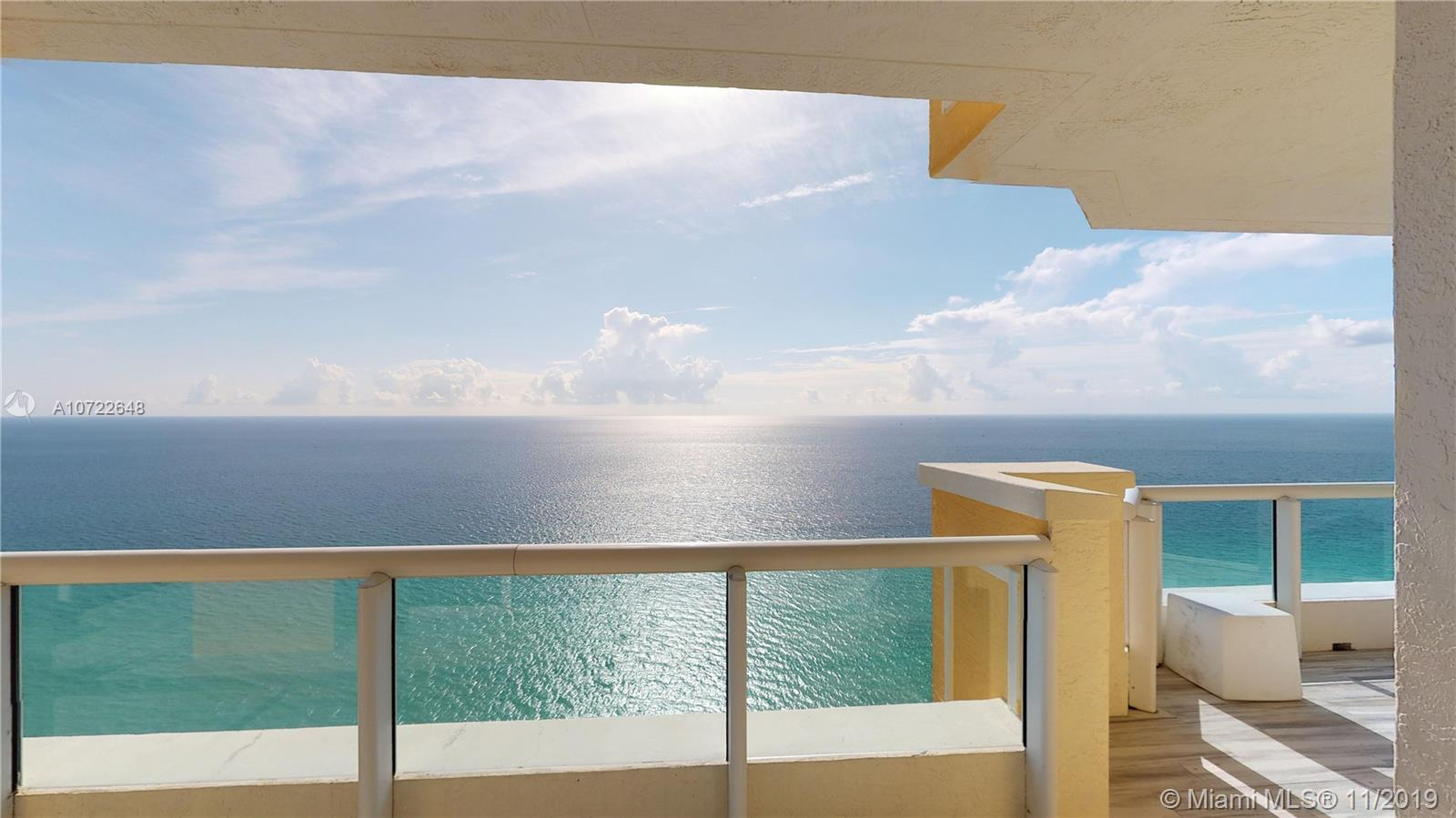 17875  Collins Ave #3101 For Sale A10722648, FL