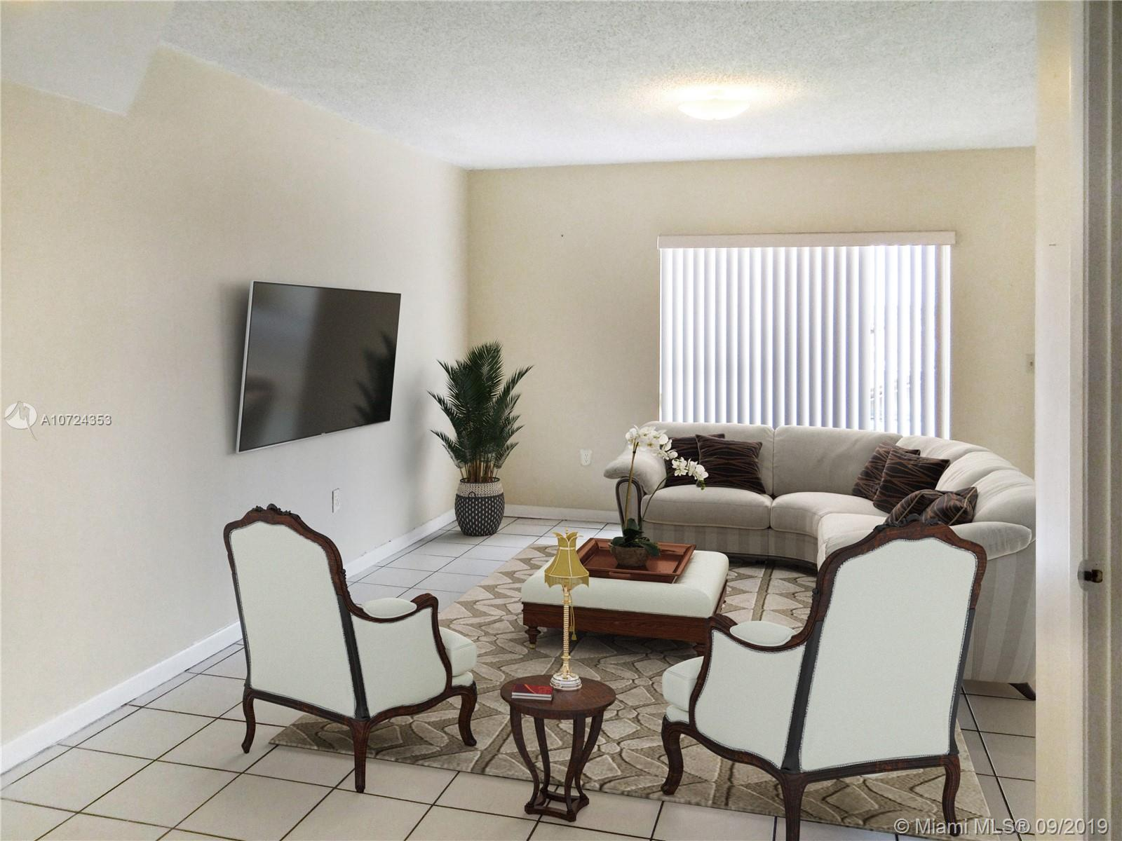 2630 W 76 St #209 For Sale A10724353, FL