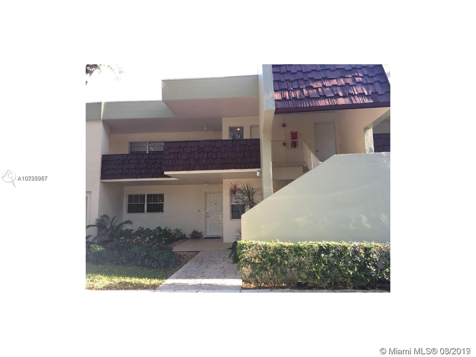 Undisclosed For Sale A10725957, FL