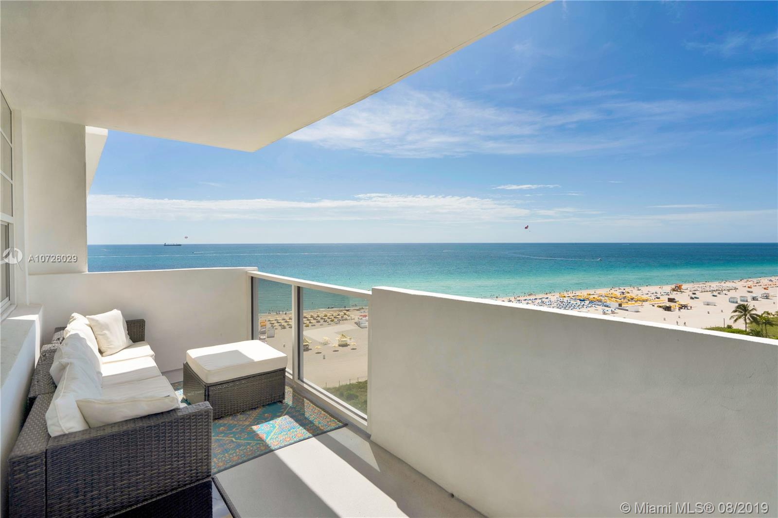 100  Lincoln Rd #1246 For Sale A10726029, FL