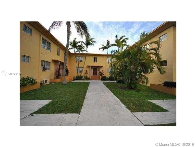 650  84th St #35 For Sale A10726112, FL