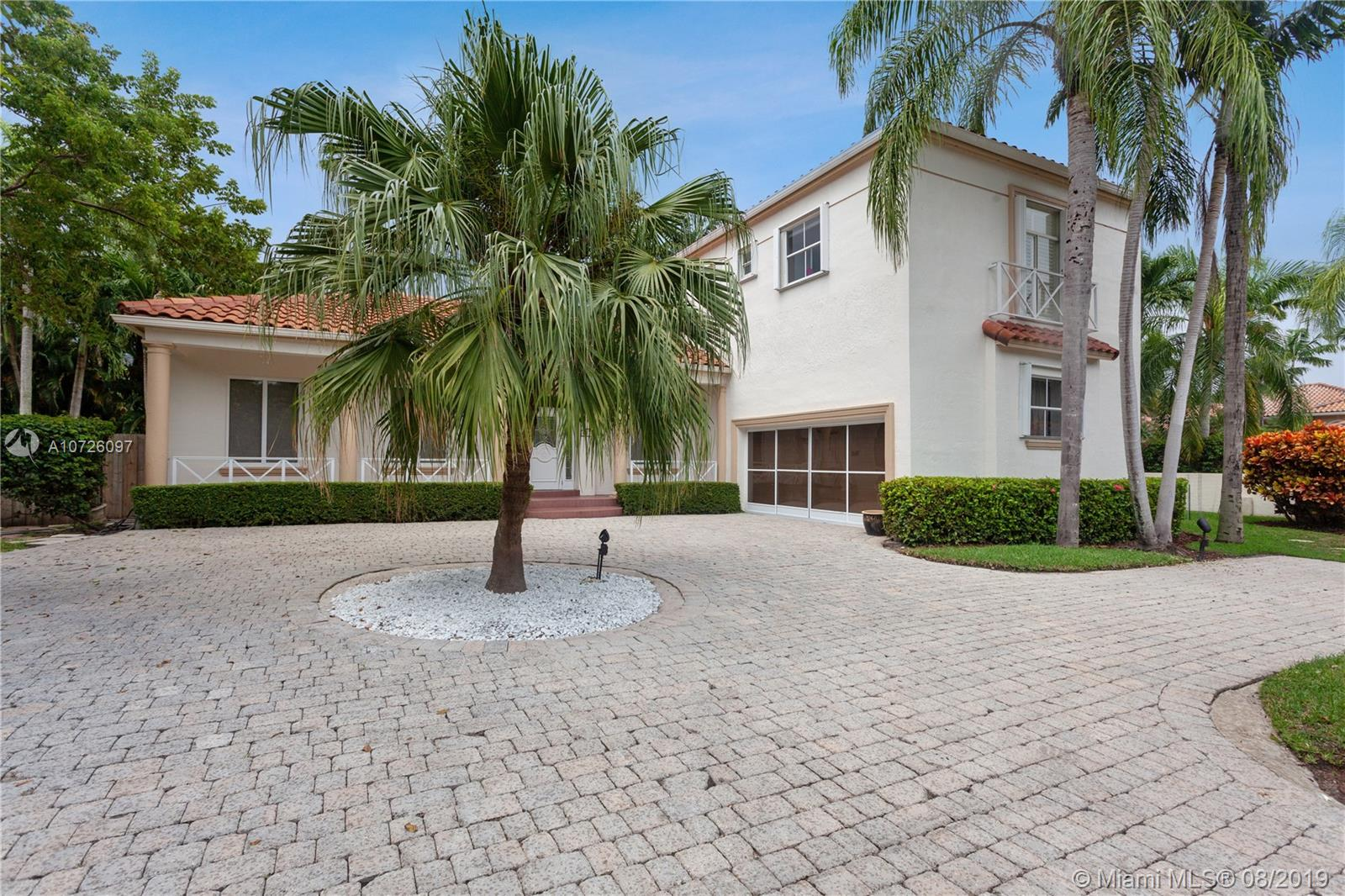18102 SW 83rd Ave  For Sale A10726097, FL