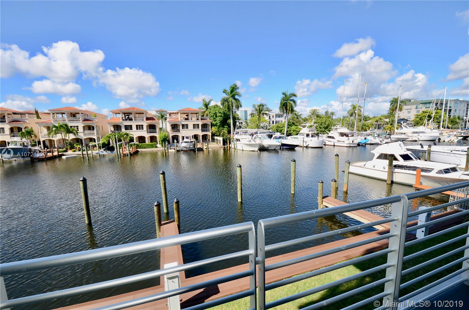 133  Isle Of Venice #202 For Sale A10721322, FL