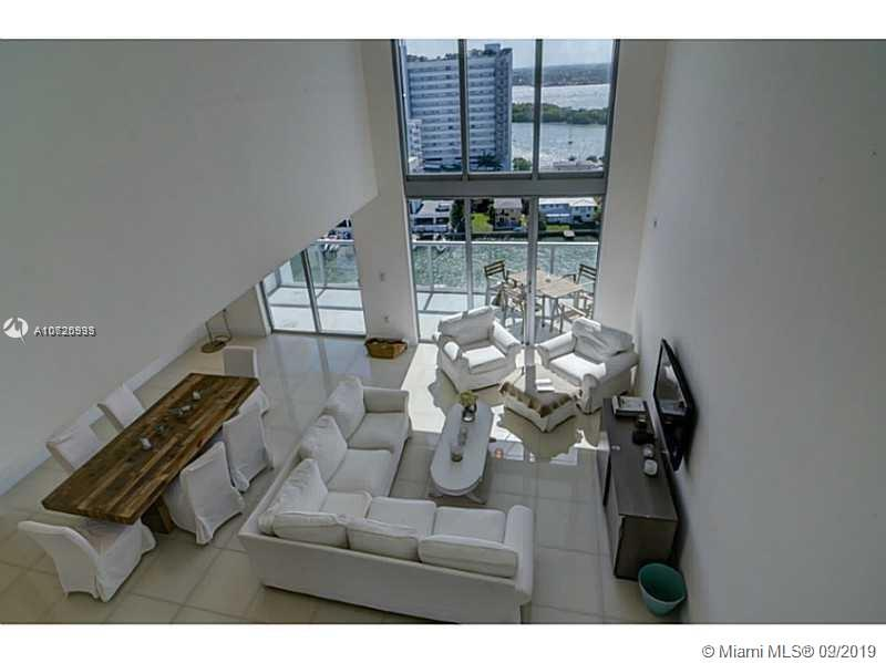 7930  East Dr #1605 For Sale A10720933, FL