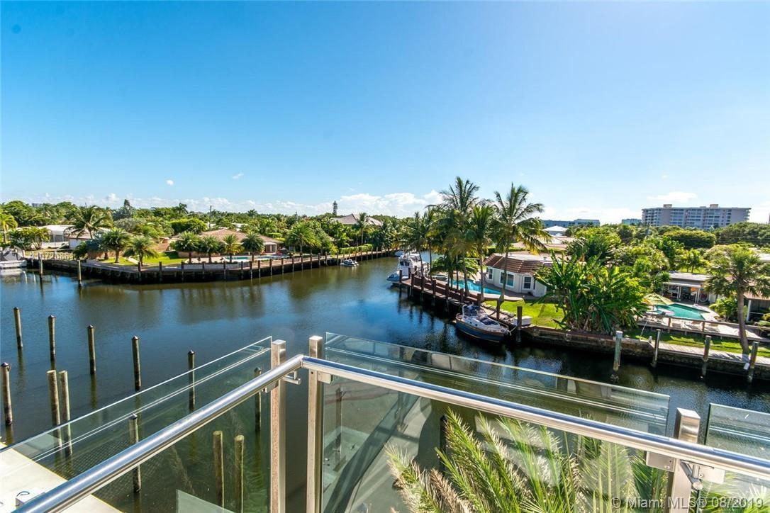 261 Shore Ct, Lauderdale By The Sea, FL 33308