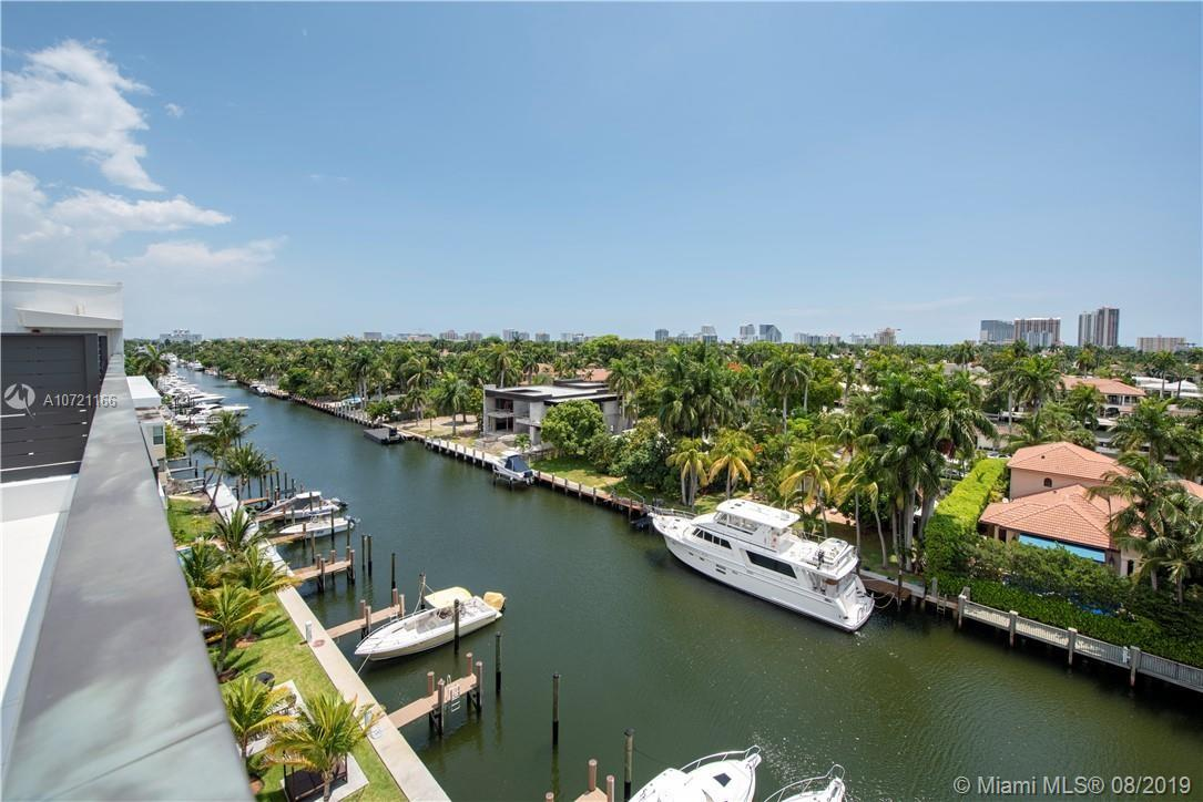 20  Isle Of Venice Dr #PH2 For Sale A10721166, FL