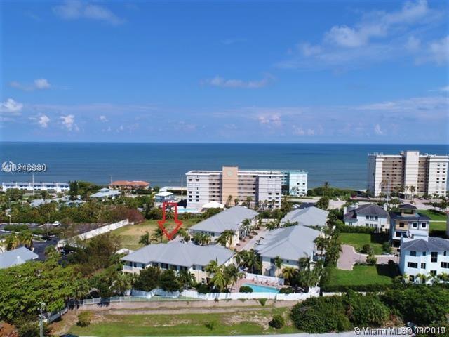 475 Ocean Ridge Way 475, Juno Beach, FL 33408
