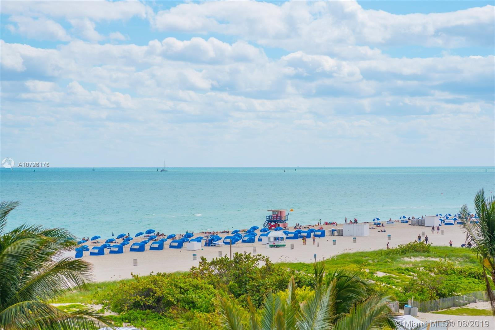 1455  Ocean Dr #602 For Sale A10726176, FL