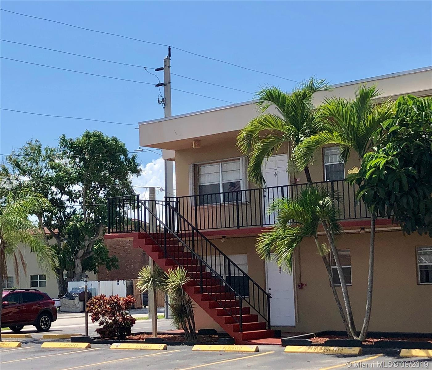 30 SE 4th Ave #206 For Sale A10726341, FL