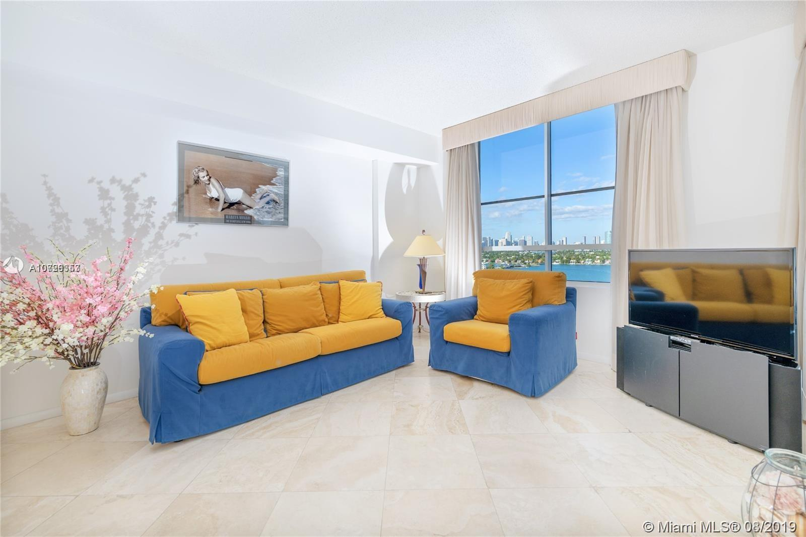 1900  Purdy ave #1910/2010 For Sale A10726353, FL