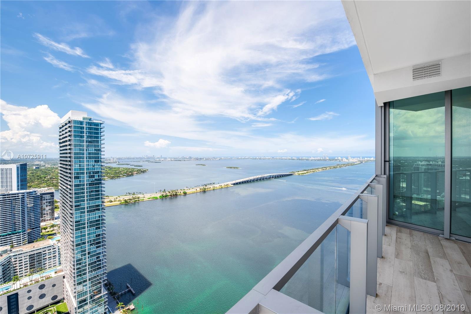 2900 NE 7th Ave #4301 For Sale A10725911, FL