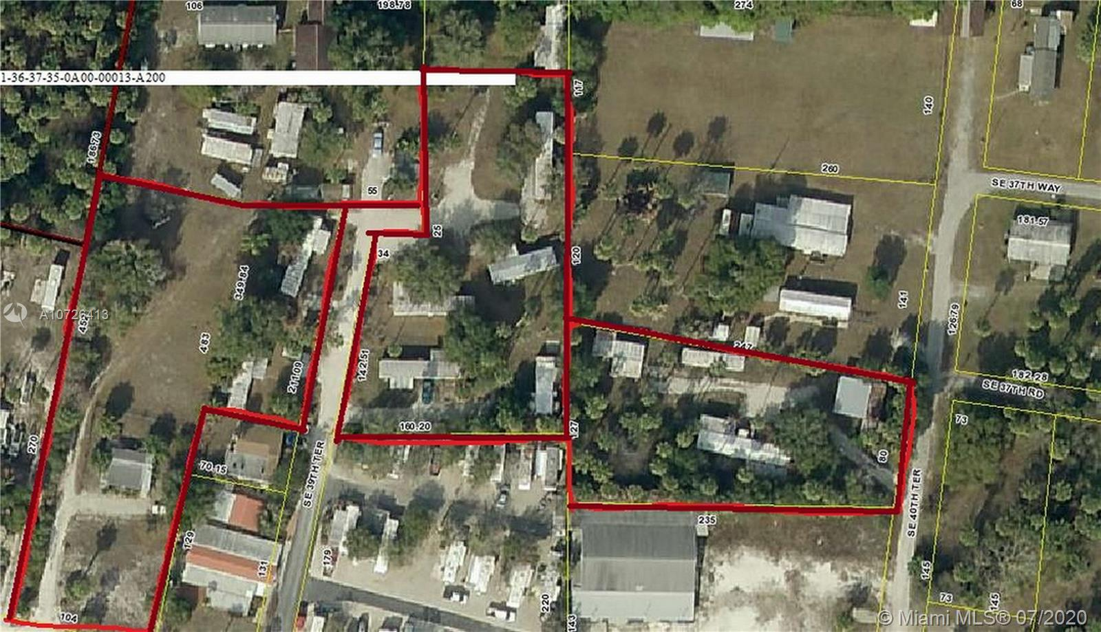 3983 SE Hwy 441, Other City - In The State Of Florida, FL 34974