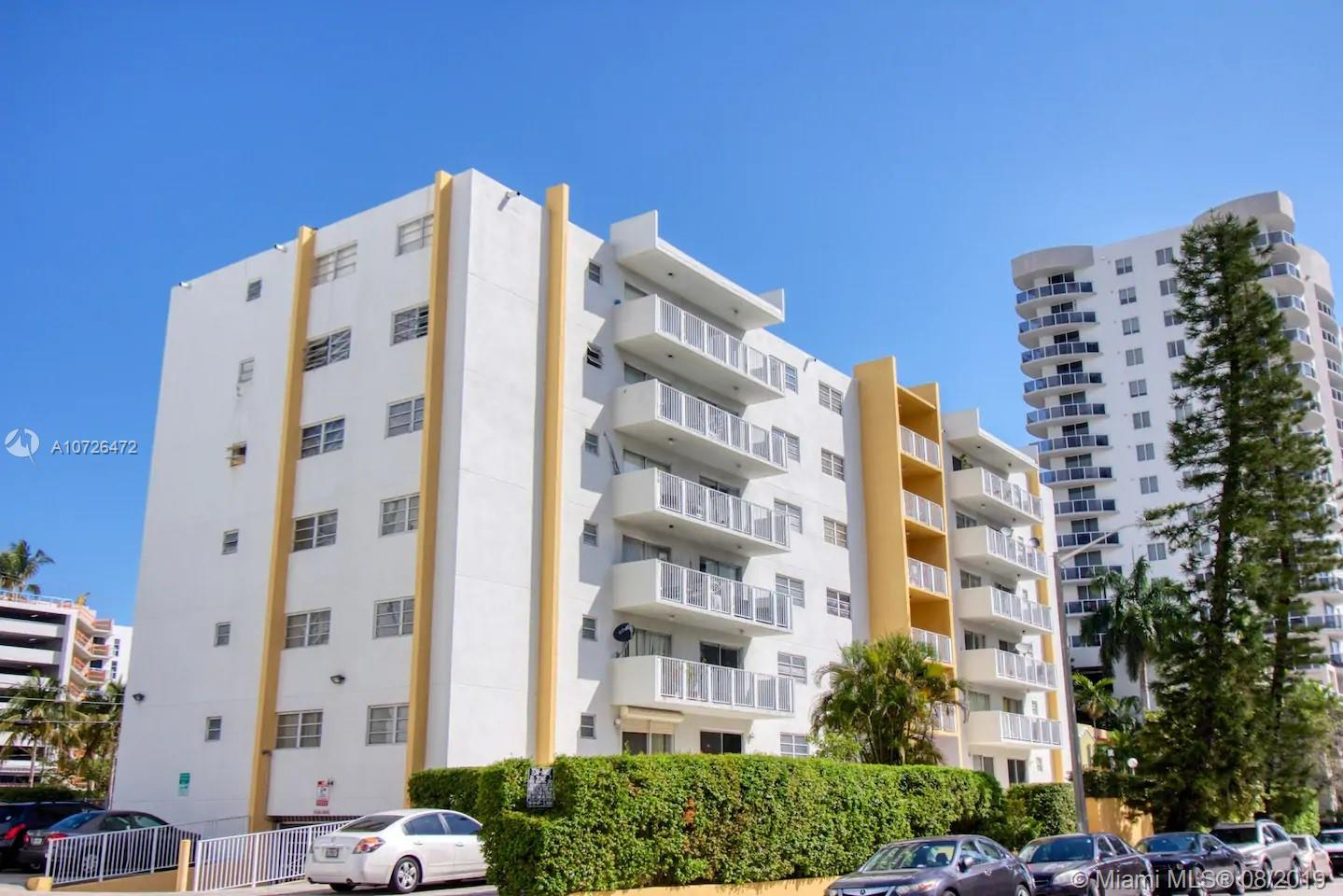 439 NE 23rd St, Miami, FL 33129