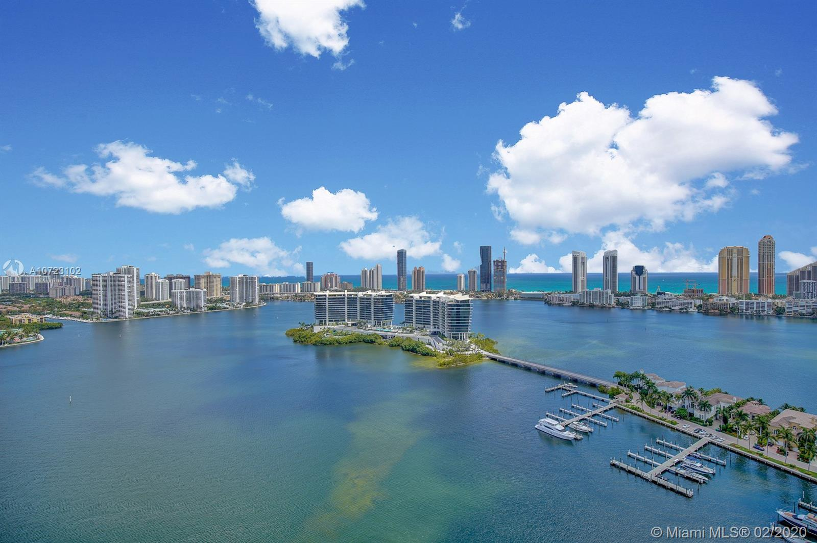 7000  Island Blvd #PH-06 For Sale A10723102, FL