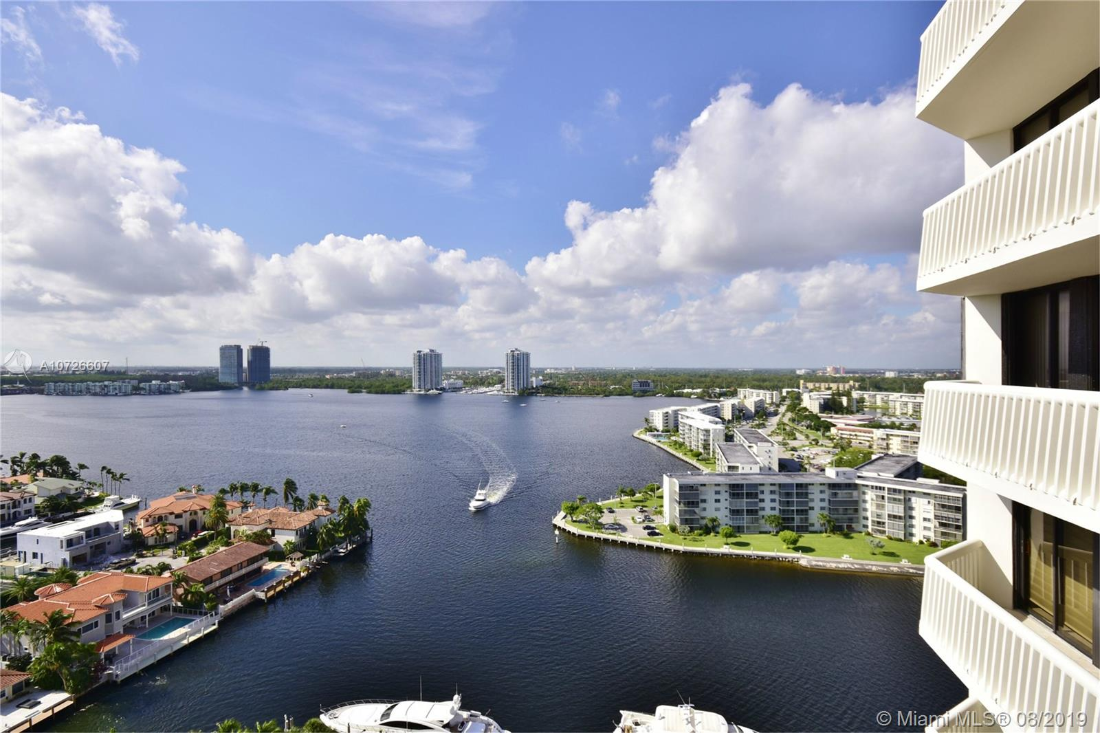 1000  ISLAND BL #2003 For Sale A10726607, FL