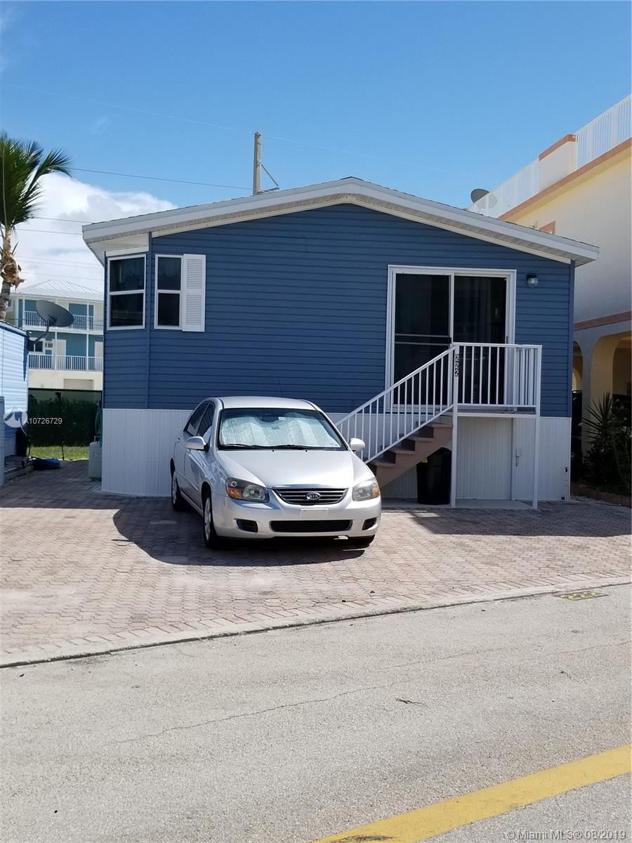 65821 Overseas Hwy # 222, Other City - Keys/Islands/Caribbean, FL 33001