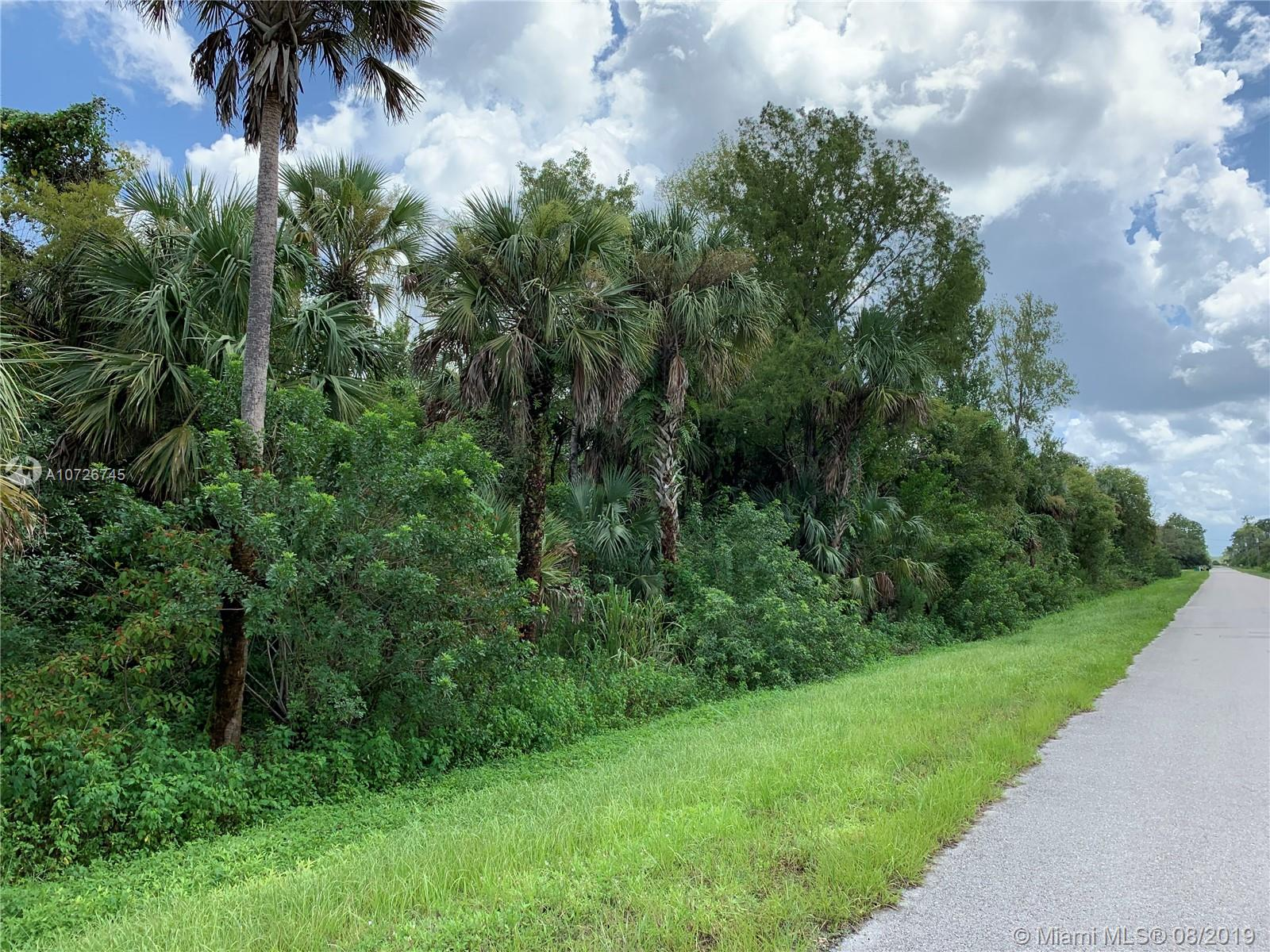 3445 28 ave, Other City - In The State Of Florida, FL 34117