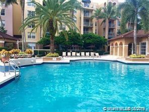 19501 E Country Club Dr #9402 For Sale A10726785, FL